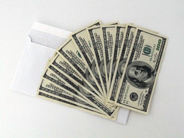 Tjen penge på at investere i lån – Hvordan kan du udlåne penge