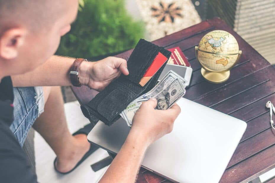 Leder du også efter det mest fordelagtige forbrugslån?